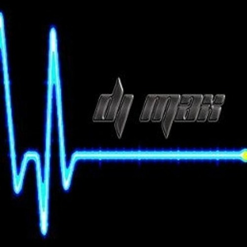 X-TREM Podcast (12-2012) - Maxifou (Dj Max) (Free Download)