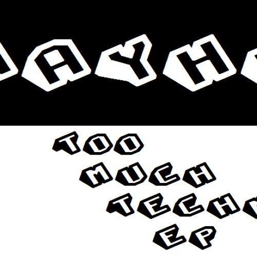 Acidboy (Original Mix)
