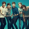 LWWY - one direction (music backup) *sorry for the missed out lyrics