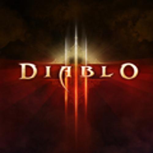 Nightmare of Tristram (Diablo OST Remix)