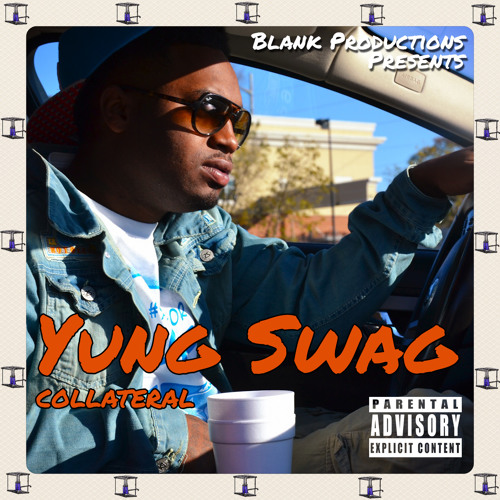 Yung Swag - No Problems (feat. Yung Check) NEW 2012
