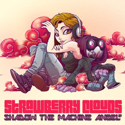 """Playground Love"" by Shadow the Machine Angel"