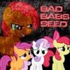 Babs Seed(Demo)
