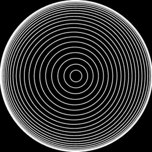 Lightningdance - Math 101 (2010)