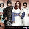 Ali - Carry On (Faith @ The Great Doctor Ost.)