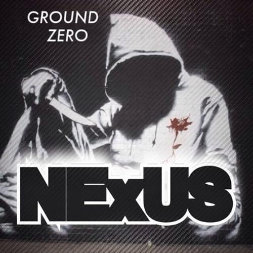 Ground zero ( Original Mix ) PREVIEW