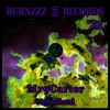 Nebulized...Mr9Carter (Wendall's Stone Gazer Remix)