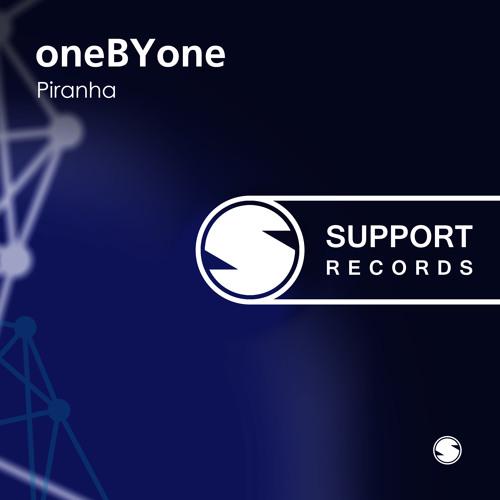 OneBYone ft. YAV – Better Than Yesterday