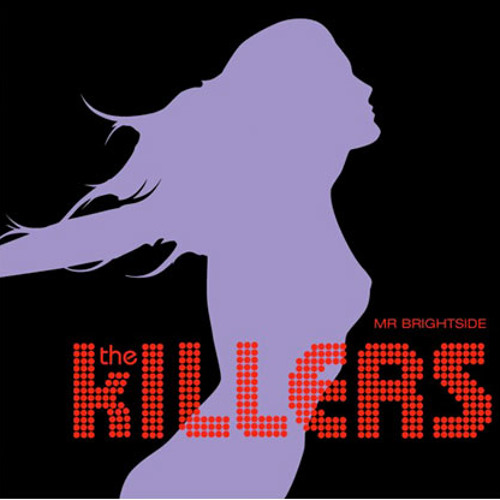 The Killers - Mr Brightside (Johnny Vice Remix) *FREE DOWNLOAD*