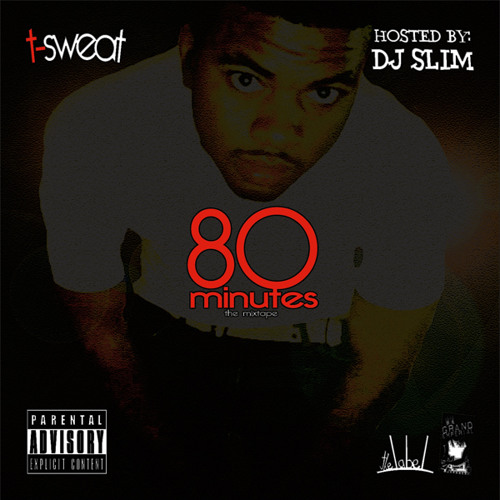 80 Minutes: The Mixtape (Sneak Preview)