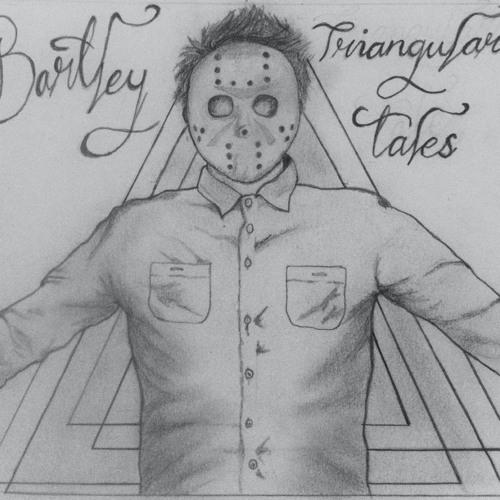 Bartley - Perfect Timing ft Alex Tankard