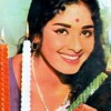 Actress K.R.Vijaya's birthday - Things shown in cinema those days and these days