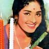 Actress K.R.Vijaya's birthday - speaks on not planning anything in advance