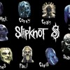 PSYCHOSOCIAL [SLIPKNOT] (DUBSTEP MIX)