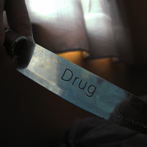 mAjorHon - Drug
