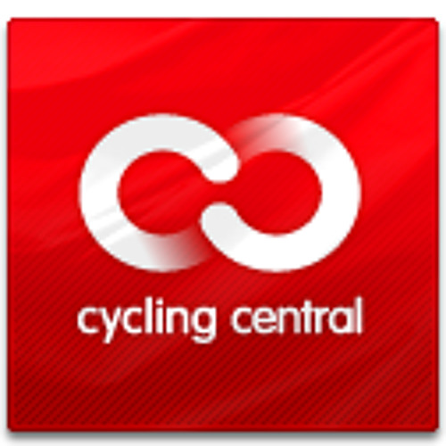 Podcast 29 Nov 2012: Knowing @norbs, Change Cycling Now, Revenue Sharing Revisited