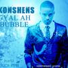 Download Konshens - Gal A Bubble VRsMaxiDjGambier Mp3