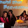 Khalid Sher - Beeveema (2012) WEBRip