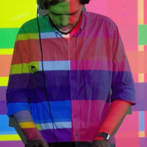 Bebop Rodeo Showcase @ RTS.FM 15.11.2012 - LAMINAT