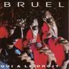 Qui A Le Droit - Patrick Bruel cover