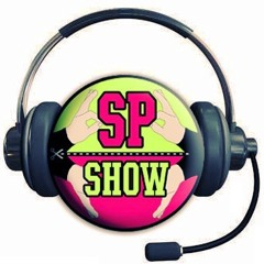 Dedicato a..SP Show-Puntata #1