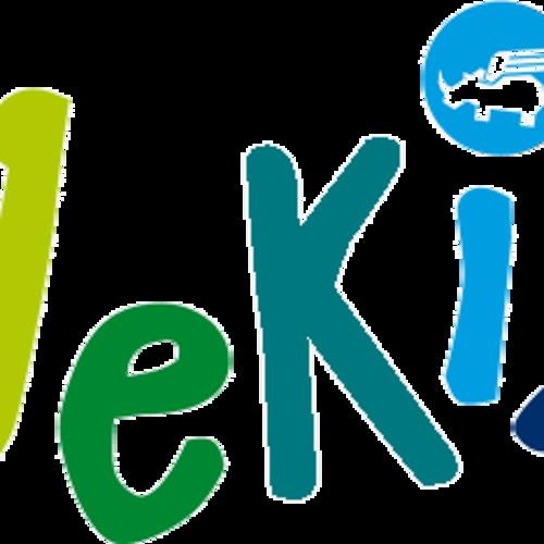 Jekiz-Einführung für Kinder am Konzerthaus Dortmund