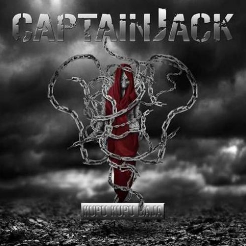 download lagu captain jack kupu kupu baja gratis
