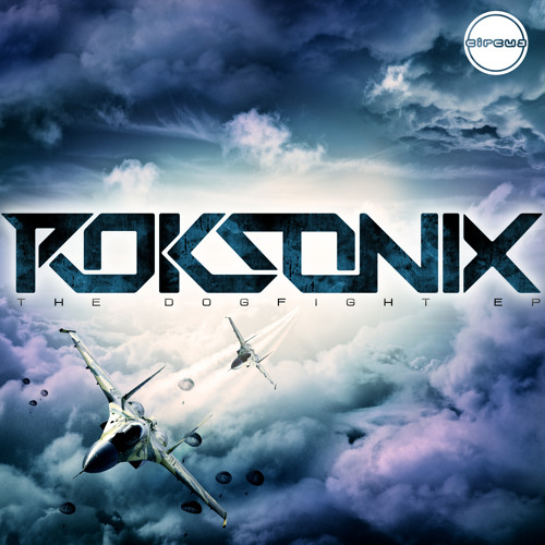 Roksonix feat Jenna G - Breaking Me Down