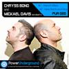Chryss Bond vs Mickael Davis_French Killers Original Mix