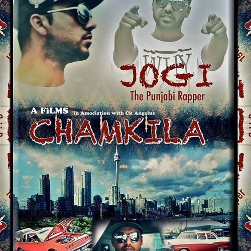 Jogi The Punjabi Rapper - Chamkila [FULL TRACK]