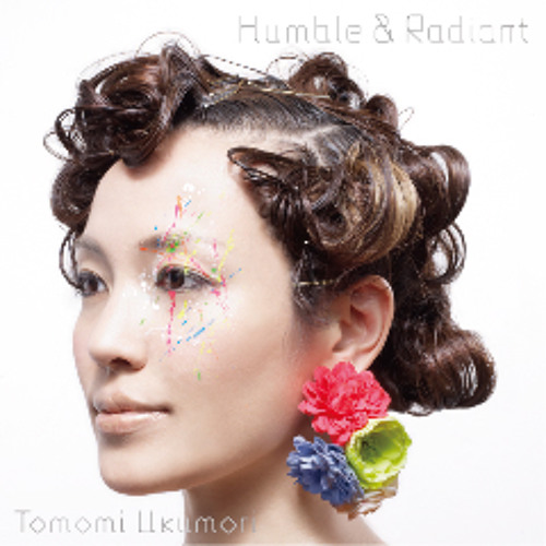 Tomomi Ukumori - Scenario (Henry Saiz's Cerulean Tower Tokyo Hotel 34th floor Remix)