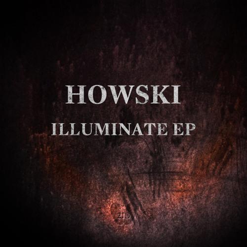 Howski - Snob