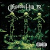 Cypress Hill - Mexican rap Portada del disco