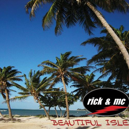 Beautiful Isle