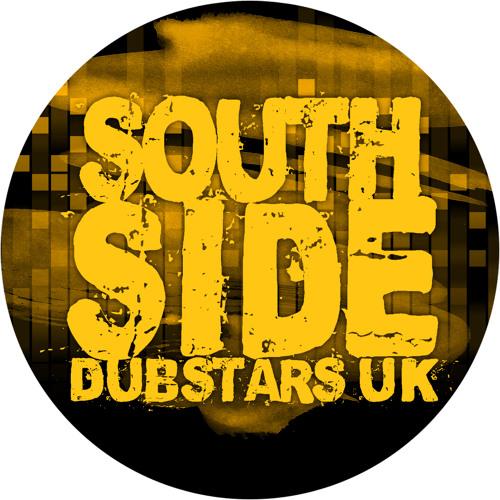 Hanns-Southside Dubstars v4-Release Date 14th jan 2013