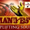The Manifest- Ghana man ye w'ara wode (Patriotic song)