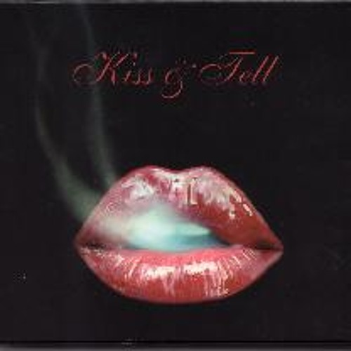Kiss N Tell - By Bandana Pape Feat Face Produced By Dynasty Beatz