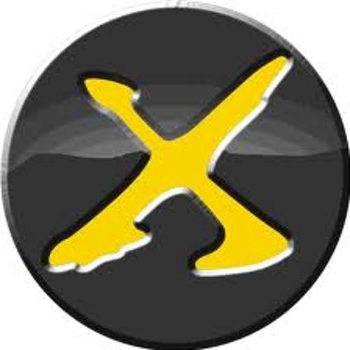 Xtreme Project - Ressurreccion (Original Mix)NEW LINK FREE DOWNLOAD!!!
