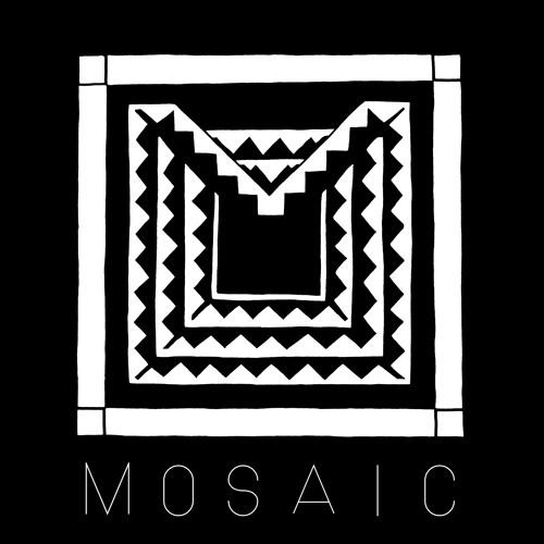 MosaicMix001 SAVE FiFi