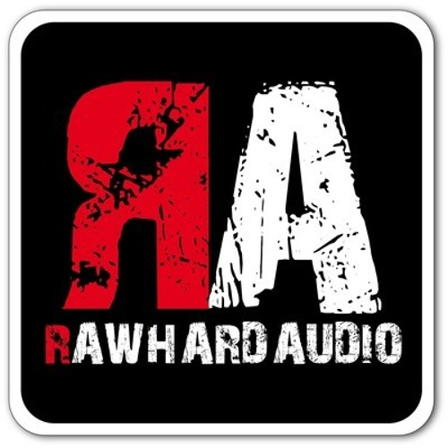MassimoMilianO - ACID (SIM TEC REMIX) wav {Rawhard Audio}