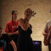 Geistesfunk - Tonight is the Night (Betty Wright)