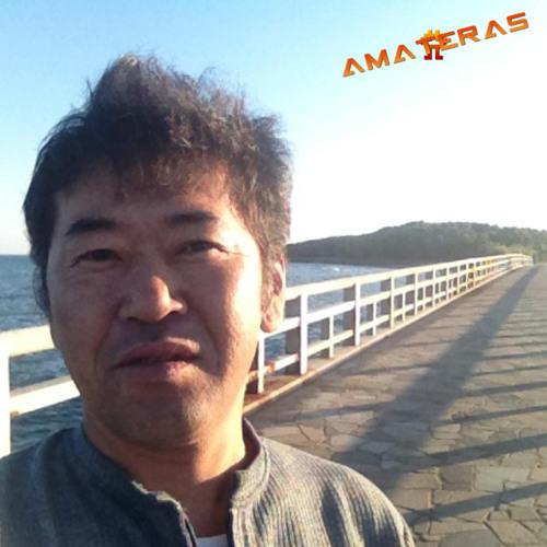 AMATERAS - Field☆Star