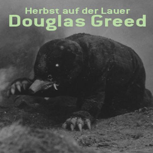 DouglasGreed-HerbstAufDerLauerMix