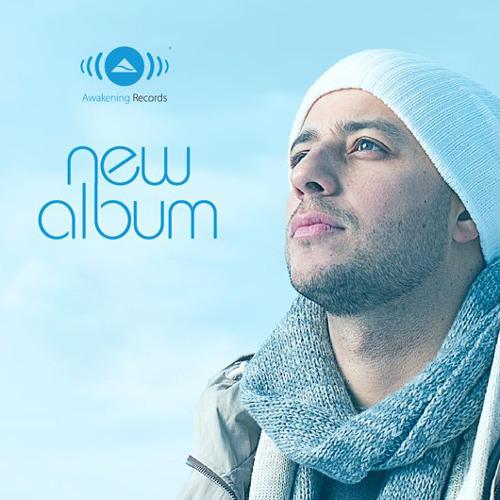 15 - Mawlaya (Bonus Track - Arabic Version - Vocals Only)