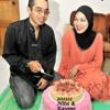 Pasha Feat Adelia Penghujung Cinta