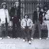 The Ravyns - I Got You (Live at Pecora's)