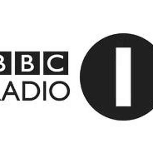 Caspa - BBC Radio 1 Essential Mix - July 2009 (FREE DOWNLOAD)
