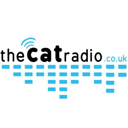 That Wednesday Night Slot with Lawton Warren on The Cat Radio (Show 1)