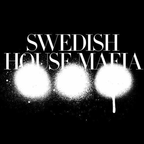 Sweedish House Mafia Essential Mix