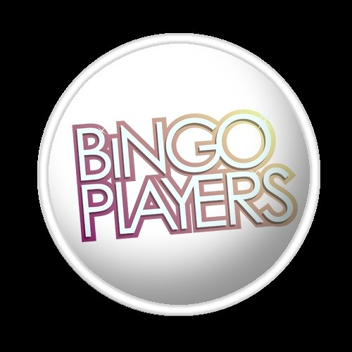 Bingo Players - 'Rattle' Feat. Far East Movement (The Prototypes Remix)